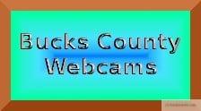 Webcams in Bucks County